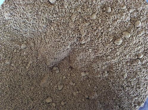 Reishi Mushroom Red Powder