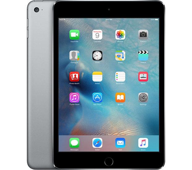 Apple Ipad Mini 4  7.9 2015