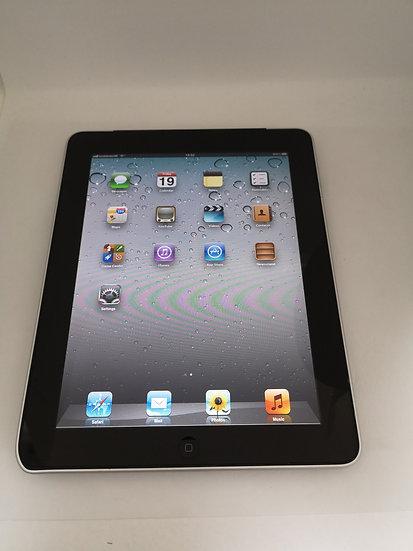 Apple iPad 1st Gen 32GB, Wi-Fi, 3G 9.7in A1337 FREE Postage