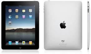 Apple Ipad 4th Gen 9.7 2012
