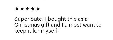 review5.jpg