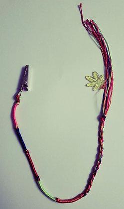 Clip Bracelet
