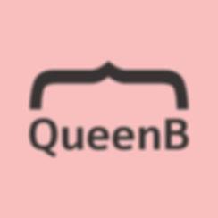 QueenB Logo-01.jpg