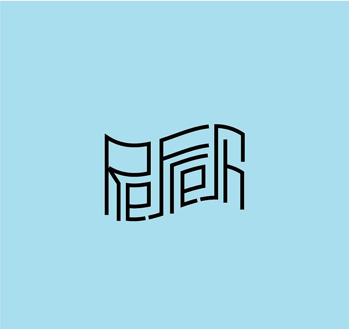 logo tchelet-01.jpg