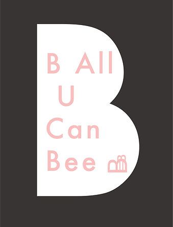 be all you can be-04.jpg