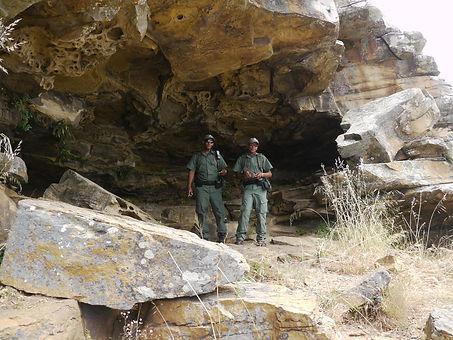 Sacred-Site-Lions-Head-Cape-Town-cave-11