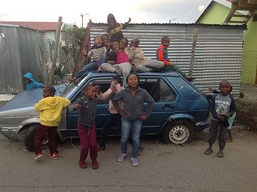 Masiphumelele-Township.jpeg