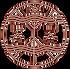 Dean Liprini Logo three.png