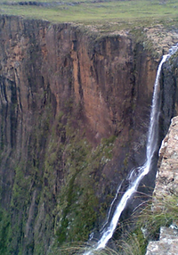 Adams calendar waterfall.png