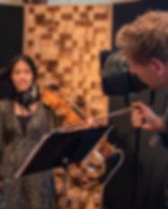 Matthias videography 5.jpg