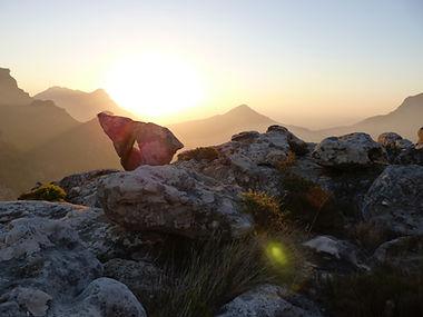 Sacred Sites South-Africa.JPG