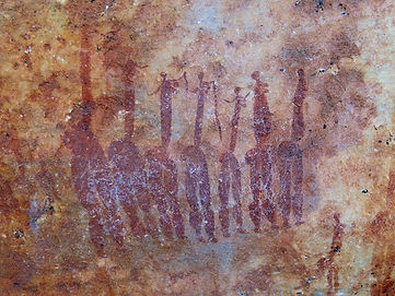 Rock-Art-Travellers-Rest-1.jpg