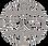 SACRED-SITES-logo-social-circle3-only.pn