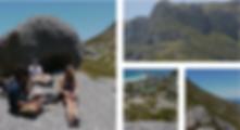 Screen Shot 2020-01-26 at 8.51.05 PM.png