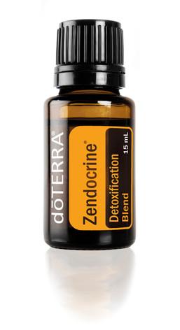 Zendocrine