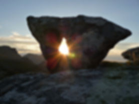 Grail Stone.jpeg