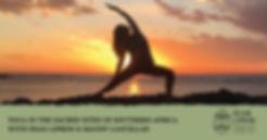 SS-blog-yoga-tour.jpg