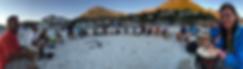 Screen Shot 2020-02-16 at 10.06.44 PM.pn
