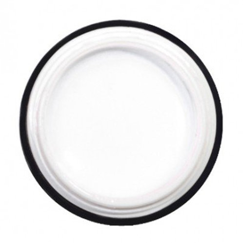 Konturgel white 5ml