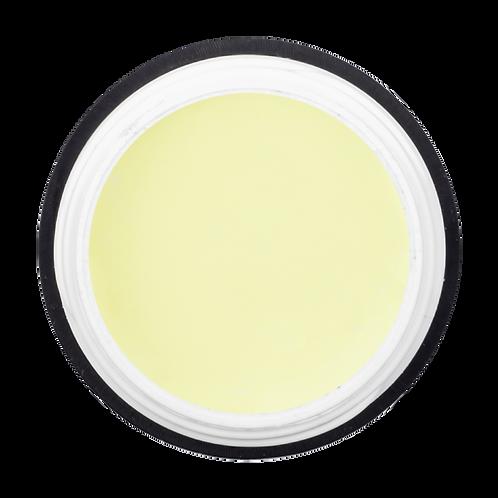 Glossy Paint Gel pastell yellow 5ml