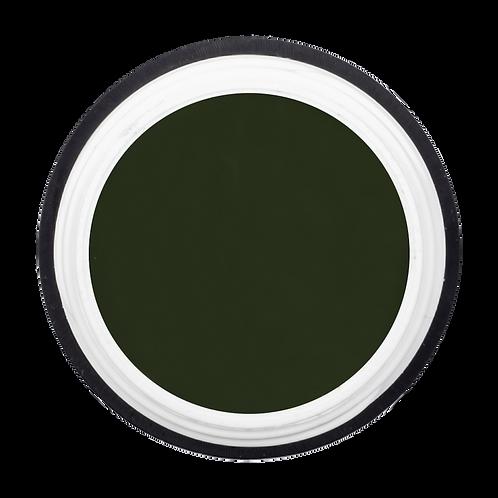 Dusky Green 5ml