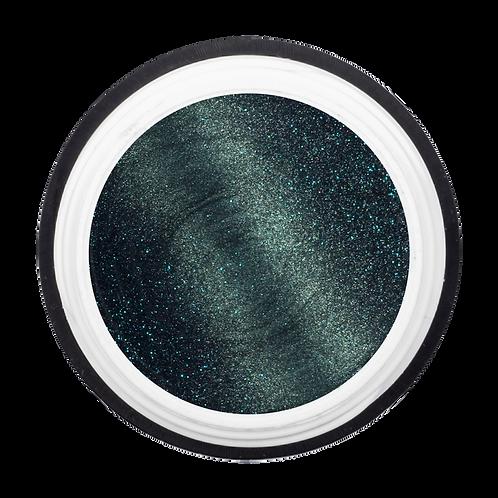 Cateye Nr. 9 – smaragd 5ml