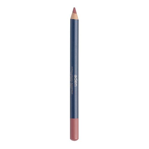 Lipliner Pencil 36 SHELL 1,14 gr