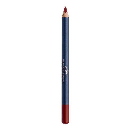 Lipliner Pencil 53 BRICK 1,14 gr