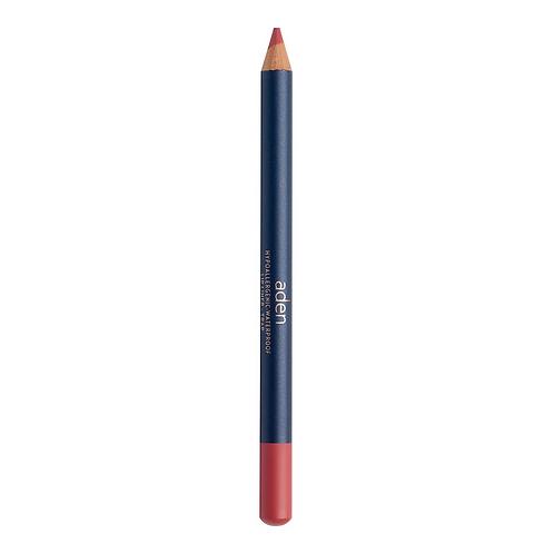Lipliner Pencil 54 TRAP 1,14 gr