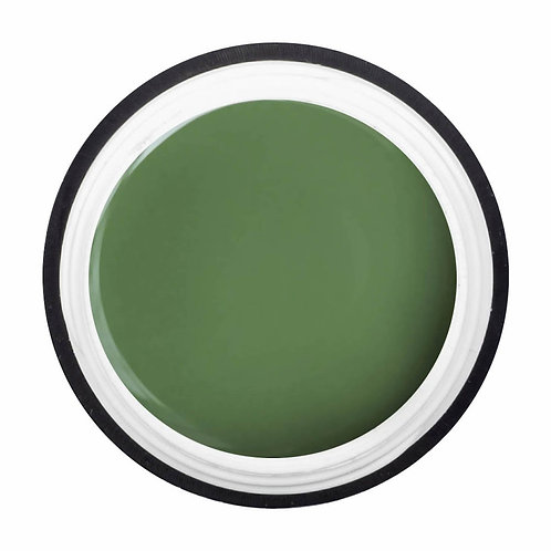 Army Green 5ml