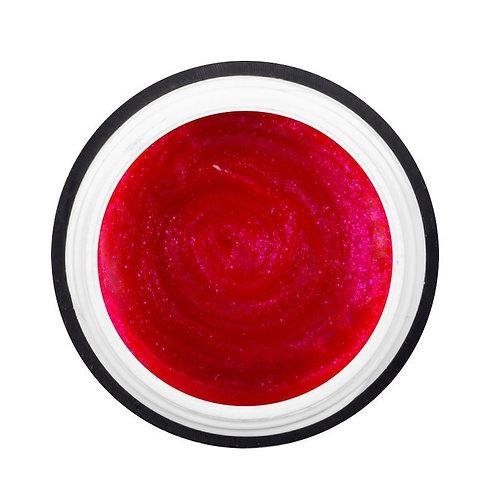 Pink Passion 5ml