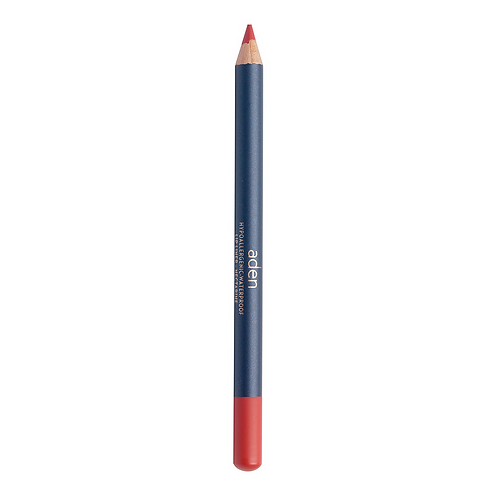 Lipliner Pencil 32 NECTARINE 1,14 gr