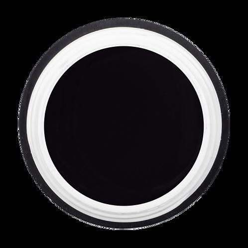 Konturgel black 5ml