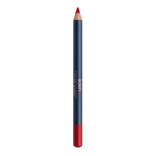 Lipliner Pencil 49 RASPBERRY 1,14 gr