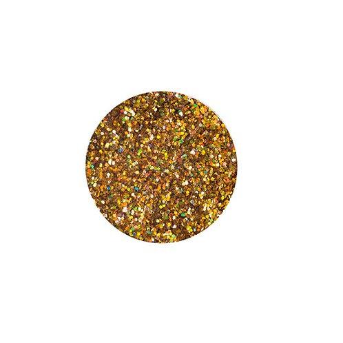 Glitter 1572G