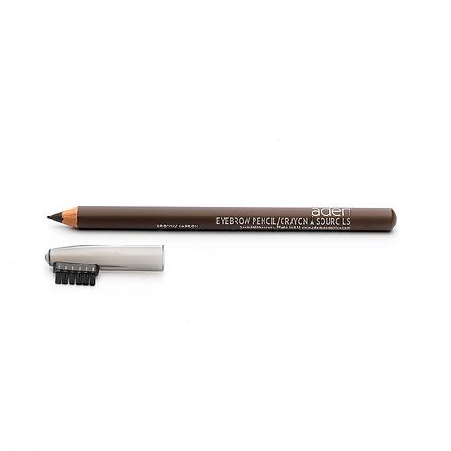 Eyebrow Pencil Brown 1,14 gr