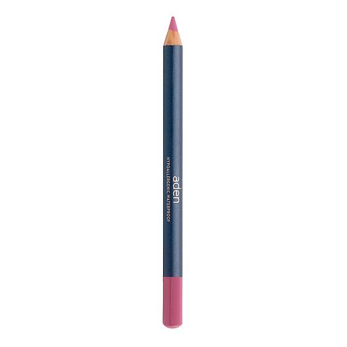Lipliner Pencil 37 MELLOW 1,14 gr
