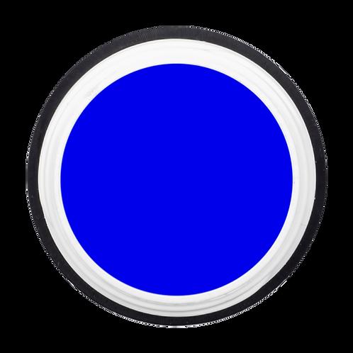 Ultramarine 5ml