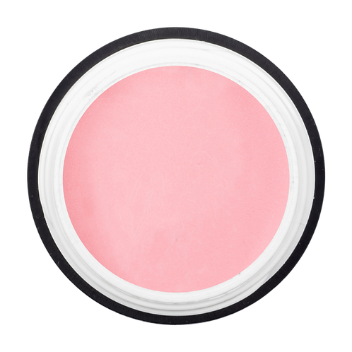 neon pastell watermelon 5ml