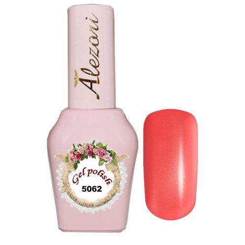 Gel polish №5062 15ml Ημιμόνιμο βερνίκι