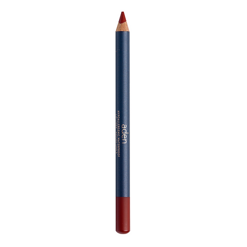 Lipliner Pencil 59 POISON APPLE 1,14 gr