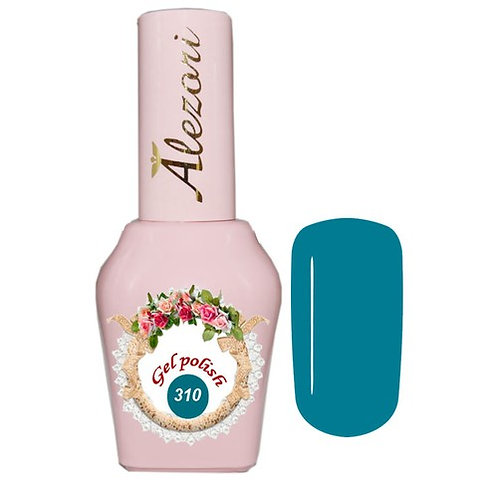 Gel polish №310 15ml. ΠΕΤΡΟΛ