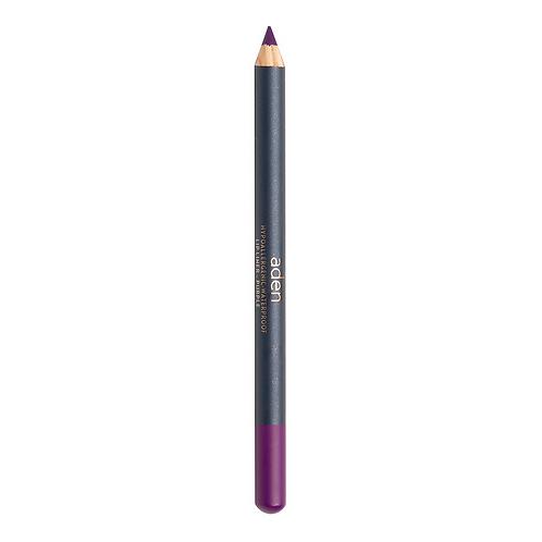 Lipliner Pencil 64 PURPLE 1,14 gr