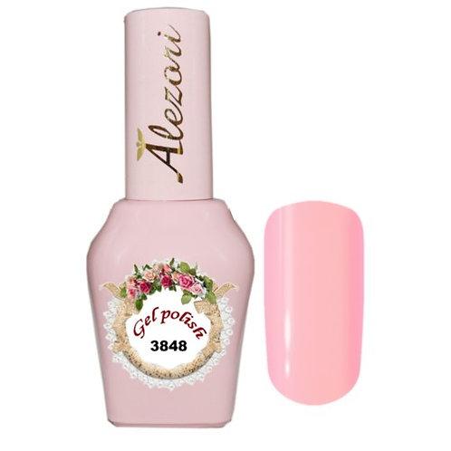 Gel polish №3848 15ml Ημιμόνιμο βερνίκι