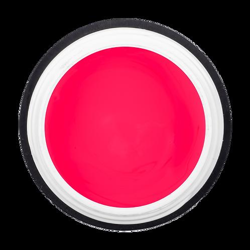 Neon Pink 5ml