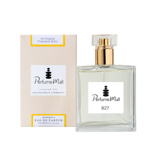 Perfumemall Women's EDP 827