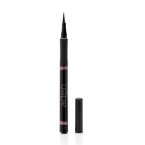 Precision Eyeliner Black