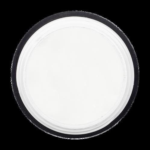 3D Paint Gel- White 5ml