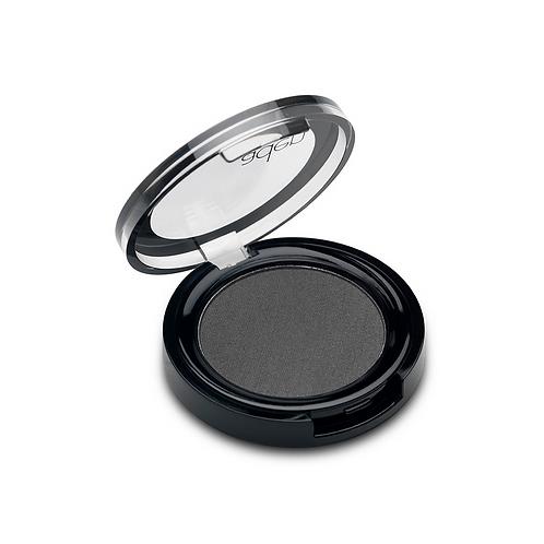 Matte Eyeshadow Powder 02 Dark Grey