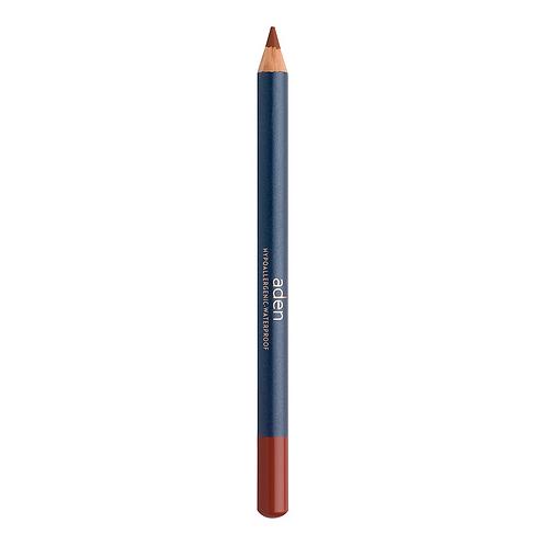 Lipliner Pencil 33 BEECH 1,14 gr